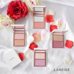 [Laneige] It's a Thursday Tease with IdealBlushDuo.