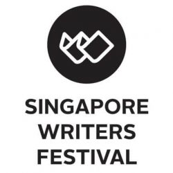 [SISTIC Singapore] Tickets for Singapore Writers Festival 2017 Pass goes on sale on 14 August 2017.