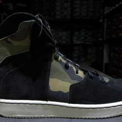 [Limited Edt Chamber] Jordan Westbrook 0.