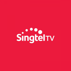 [Singtel] Pay a special flat rate of only $16.