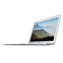 [Nübox] Enjoy up to $60 savings and receive gifts worth up to $168 when you purchase selected MacBook Air.