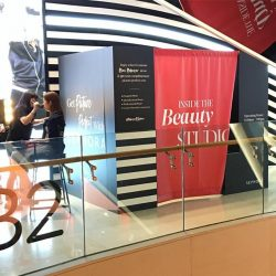 [SEPHORA Singapore] Inside the Beauty Studio x Get a free mini makeover + have your photo printed at our photobooth!