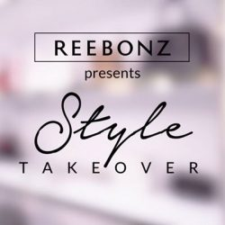 [Reebonz] Have your own style makeover (like the one below!