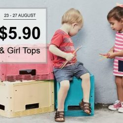 [PONEY enfants] Huge Saving!
