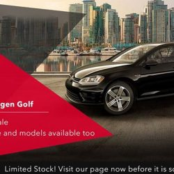 [AVIS] Are you looking for used cars at a great price?