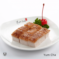 [foodpanda] How about some Cantonese delights to perk up your day?
