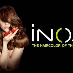 [Crème Hairdressing] PROMOTION (Novena Salon only)L'OReal Professionnel INOA Hair Color at $90 only.