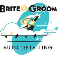 [Brite & Groom] Dear All,Brite & Groom will be giving out 3 FREE Car Wash each month from 1 Sep till 30 Nov