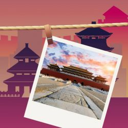 [ASA Holidays] Join our Group Tour Holidays to China & Bhutan and discover what these magnificent countries have to offer.