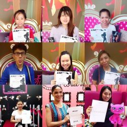 [Pink Parlour] Are u brave enough to take on our bazilian waxing challenge?