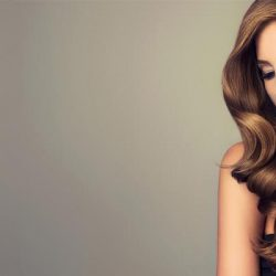 [Oriental Hair Solution] Hair is the epitome of beauty in a woman and can enhance your beauty or destroy it completely.