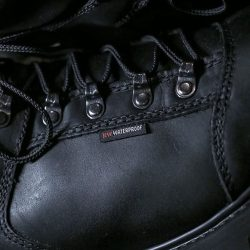 [Leeden Classic] From construction to manufacturing, Red Wing 971 6-inch boot is the ideal boot for staying comfortable and productive in
