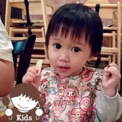 [Morganfield's] Kids Eat For Free every weekend at Morganfield's!