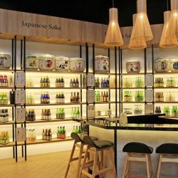 [Marina Square] You don't have to go to Japan to taste the best the country has to offer!