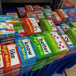 [My Greatest Child] Our bookfair is now at  SAFRA Yishun Country Club from now till 20th Aug Sunday, 10am to 10pm daily!