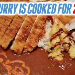 [Monster Curry] Great thanks to Goody Feed for featuring Monster Curry!