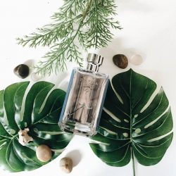 [COSMETICS & PERFUMES BY SHILLA] This month, Shilla Duty Free Singapore presents another First in the World launch at The Singapore Changi Airport - La Femme