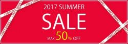 [Uchino] Summer Sales now on -- https://uchinosg.