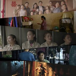 [library@orchard] Visit us next Friday (18 August) at 7pm for a free screening of selected short films for 'ASEAN JOURNEYS: Short