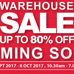 Hush Puppies Apparel: Warehouse Sale up to 80% OFF Apparel & Undergarments