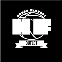 [Hoops Factory] Like our Hoops Factory Outlet facebook page for more updates on our upcoming promotions.