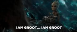 [Golden Village] Catch Groot & all his wide-eyed cuteness on GuardiansOfTheGalaxy Volume 2, KidsFlix screening on 16th Sept!