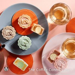 [foodpanda] Have you gotten your mooncakes yet?