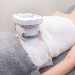 [Bio Aesthetic] Curious about how you can lose weight without going for expensive and invasive treatment?
