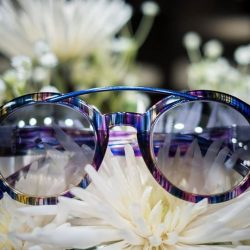 [Better Vision] Northpoint Opening Promotion: We are giving away a pair of 'Oakley Madman' sunglasses and 'Giorgio Armani Life Multi-colour' sunglasses.