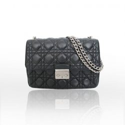 [Reebonz] Marked by class and elegance, Dior is the real (ladylike) deal in the world of luxury.
