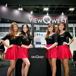 [ViewQwest] Its the LAST DAY of COMEX!