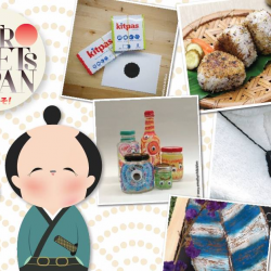 [Metro] Food, crafts, and so much more!