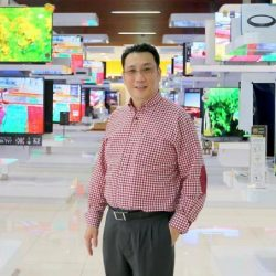 [Gain City] Home appliance retailer's group buy offers new BTO home owners deals, vouchers and discounts as reported in The New