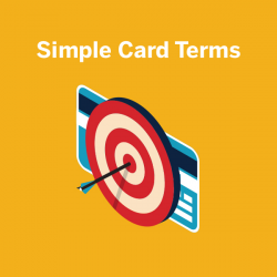 [American Express] From Card security to convenient payment methods to rewarding yourself with almost anything you choose, you can always CountOnAmex to