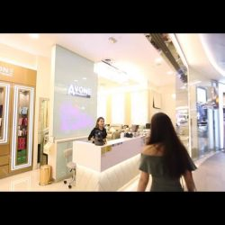 [Avone Beauty Secrets – Beauty Brows Hair Nails Spa] A collaboration with Ask Him a lifestyle App featuring irresistible offers.