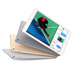 [Nübox] iPad is now available at all nübox stores, from $498.