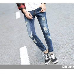 [Ottoman] Jeans at $59.