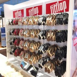 [FitFlop] HOT - Check out our SALE POP-UP at Isetan Singapore Scotts, Level 1!