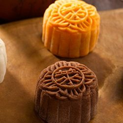 [Old Chang Kee Singapore] Thank You Kopi Folks for our mini mooncake feature!