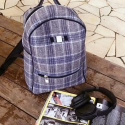[Save My Bag] The much awaited new Backpack is finally in store!