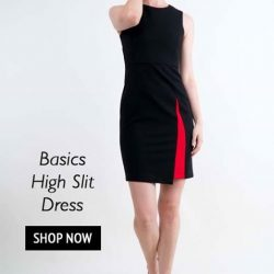 [LMD Collections] Last Day to Pre-Order these Dresses and enjoy 15% Discount!