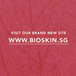 [Bioskin/AbsTrim] Have you visited our new website yet?