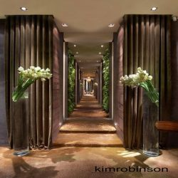 [BANK OF CHINA] KimrobinsonOFFER: $100 off cleanse, cut and finish with artist II stylist (U.