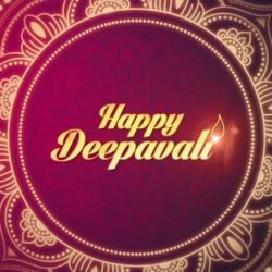 [Singtel] This Deepavali, be rewarded with grocery vouchers worth $200 when you refer a friend to sign up for any Indian