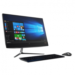 [Newstead Technologies] You can get your ideal laptop like valuable model, thin & light model, gaming model, multimedia model, all-in-one model