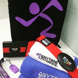 [Anytime Fitness] AF @nex CLOSED tonight (Oct 30) 11:00 pm to 6:00amDear members at AF @nex.
