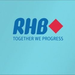 [RHB BANK] What can our BizPower Quad+ account do for your business?