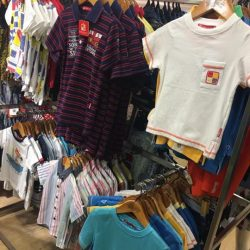 [Tom & Stefanie] Super Sale ~ Kids Planet selected kids wear from $8 to $12 !