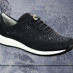 [Arch Angel] ARA by Arch Angel | Ideal for trendy fashion seekers who still love their comfort, here's a shoe stunner which