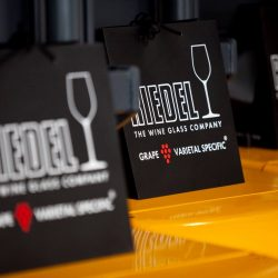[Riedel] The Pre-Christmas Sale is here and it's time to bag your favorite Riedel glasses at up to 50%